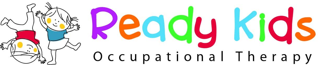 Ready-Kids-Occupational-Therapy-Logo.jpg