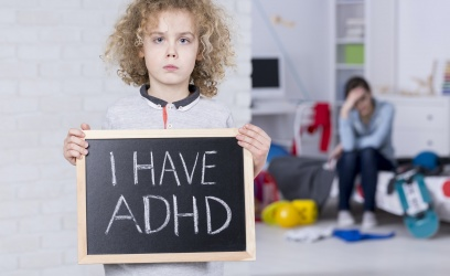Is ADHD Bad?