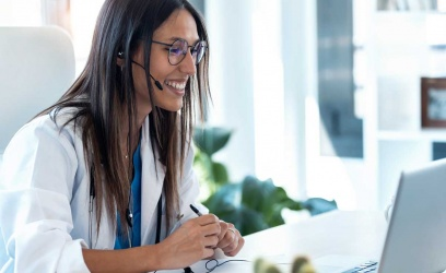 5 Benefits of Telehealth Therapy Sessions
