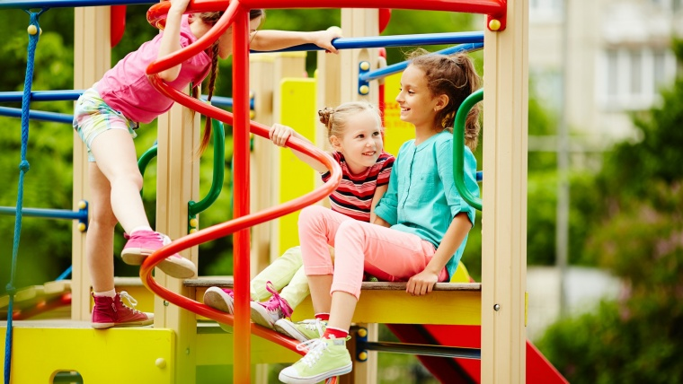 Why is Play Important for Emotional Development?