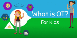 what-is-ot-for-kids